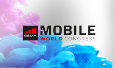 MWC2017_featured