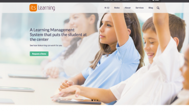 itslearning_featured